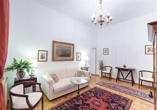 cheap rooms in rome italy: Rent in Rome - Veneto 116