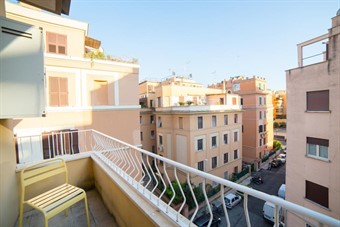 b&b di roma: Rent in Rome - Durazzo