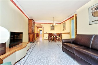 rome center guest house: Frattina Halldis Apartment